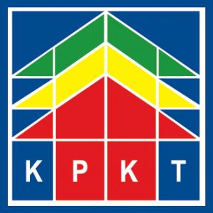 Logo-Kementerian-Kesejahteraan-Bandar-Perumahan-Kerajaan-Tempatan-KPKT