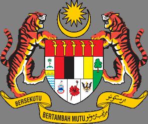 Malaysia Ministry